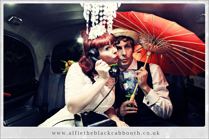 Alice and Schammy's Wedding Photo Booth 208